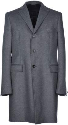 Tonello Coats