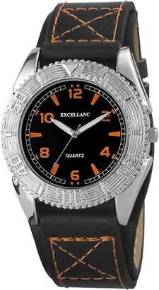 Excellanc Women's Quartz Watch 295021200110