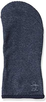 Munsingwear (マンシングウェア) - (マンシングウェア) Munsingwear(マンシングウェア) ハンドカバー MGBLJD50 NV00 NV00(ネイビー) F