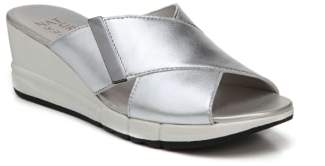 Naturalizer Izzy Wedge Sandal