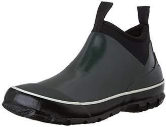 Baffin Women's Marsh Mid Boot
