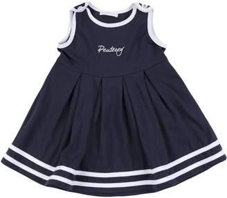 Peuterey Dresses - Item 34885638UC
