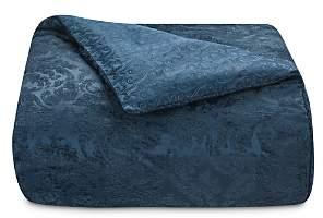 Leighton Comforter Set, King