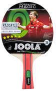 JOOLA Tischtennis-Schläger Rosskopf Magic