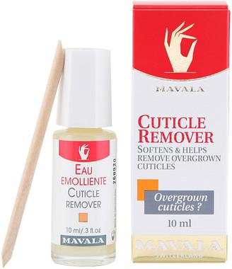 Mavala Cuticle Remover (10ml)