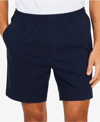 Nautica Men's Stretch Boardwalk Shorts
