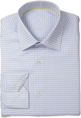 Bugatchi Men's Ugo Dress Shirt