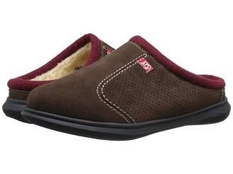 Spenco Supreme Slide Men's Slippers