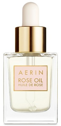 Aerin Beauty Rose Oil $68 thestylecure.com
