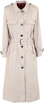 The Kooples Overcoats