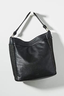 Urban Originals Call Me Tote Bag