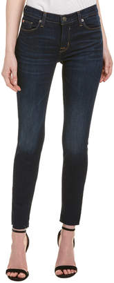 Hudson Natalie Dion Ankle Skinny Leg