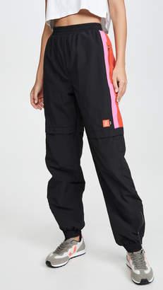 P.E Nation Saber Pants