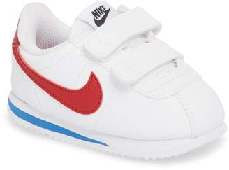 Nike Cortez Basic SL Sneaker