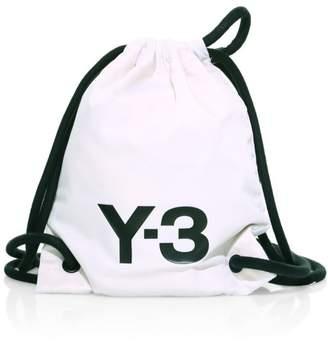 ddbd117747 Gym Bags For Men - ShopStyle UK