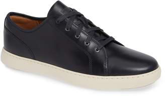 FitFlop Christophe Low Top Sneaker