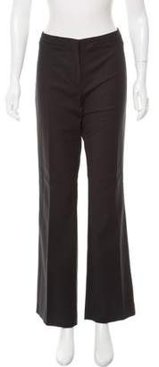 CNC Costume National Mid-Rise Wide Leg Pants w/ Tags