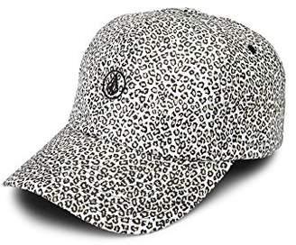 Volcom Junior's Cherry Bombs Dad Hat