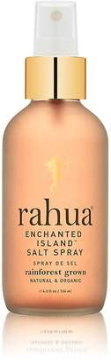 Rahua Women's Enchanted IslandTM Salt Spray 124ml