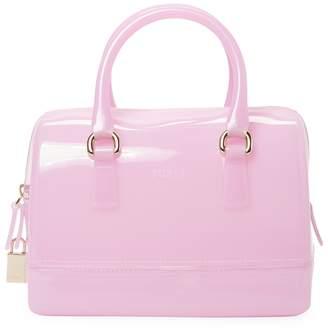 Furla Women's Candy Cookie Small Satchel