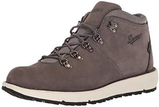 Danner Men's Tramline 917 Fashion Boot