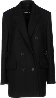 Tom Ford Coats