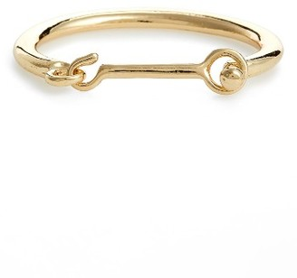 Women's Bp. Hook Bangle $16 thestylecure.com