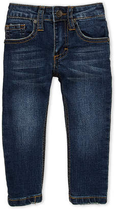 Joe's Jeans Toddler Boys) Brixton Straight & Narrow Jeans