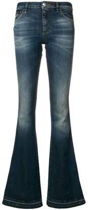 Philipp Plein Alexa jeans