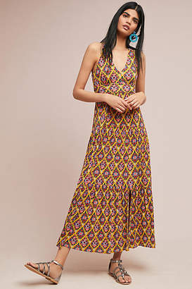 Maeve Luella Maxi Dress