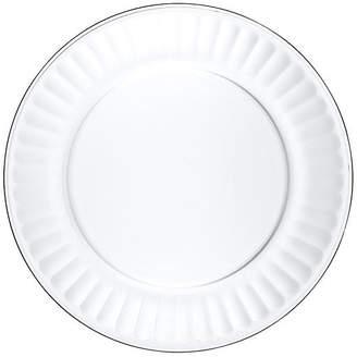 La Rochere Set of 6 Perigord Dinner Plates
