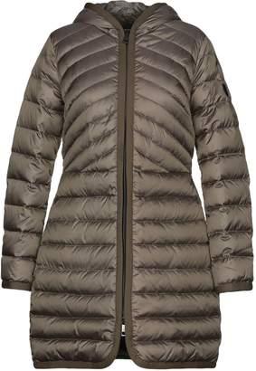 Fay Down jackets
