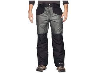 Columbia OutDrytm Glacial Hybrid Pants