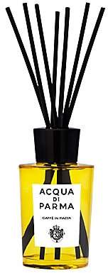 Acqua di Parma Women's Home Caffà ̈ In Piazza Room Diffuser