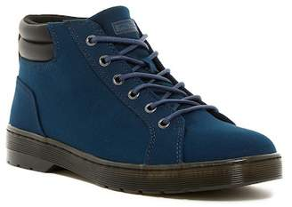 Dr. Martens Plaza Low Boot