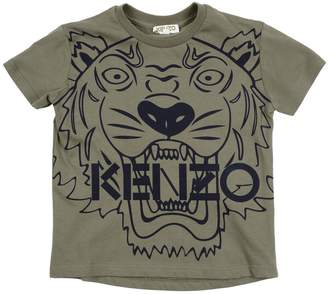 Kenzo T-shirts - Item 12236533QS