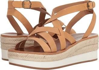 Lucky Brand Women's Jenepper Sandal