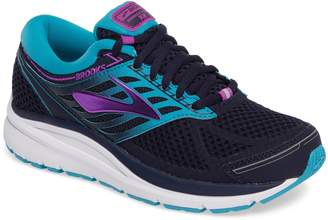 Brooks Addiction 13 Running Shoe