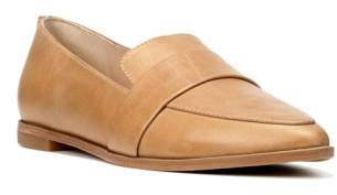 Dr. Scholl's 'Ashah' Pointed Toe Flat