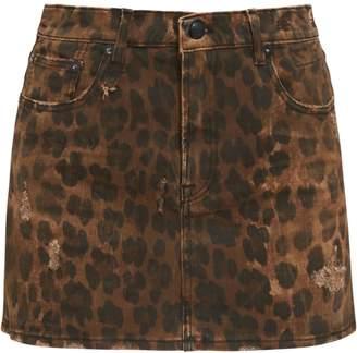 R 13 Skirt