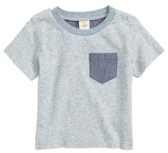 Tucker + Tate Pocket T-Shirt