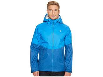 Mountain Hardwear Exponent Jacket Men's Coat