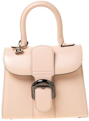 Delvaux Other Leather Handbags