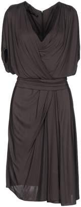 DRESSES - Short dresses Maurizio Pecoraro WRuUxM
