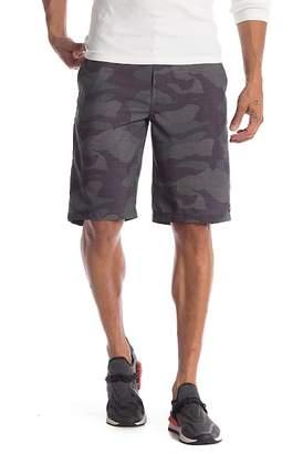 Rip Curl Cravens Boardwalk Shorts