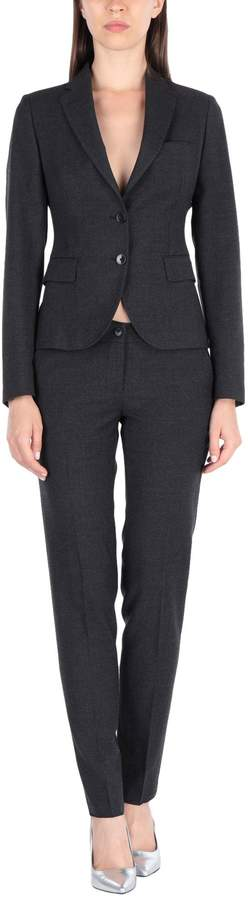 TAGLIATORE 02-05 Women's suits