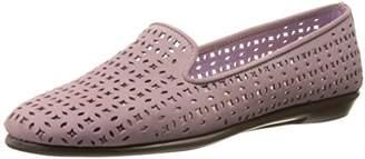 Aerosoles Women's You Betcha Slip-On Loafer