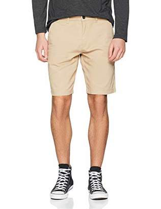 62cc47518d6 Lyle And Scott Chinos - ShopStyle UK