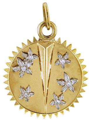 Foundrae Baby Resilience Medallion