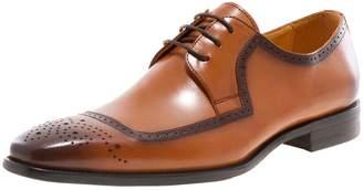 Jump Men's Harold Shoe